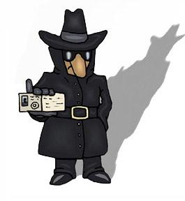 TopNotchInvestigator